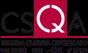 Sistema Qualità certificato CSQA