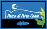 Parco di Porto Conte Alghero